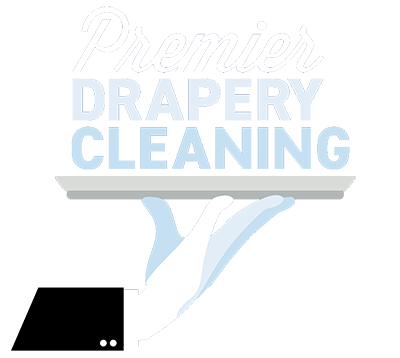 Premier Drapery Cleaning