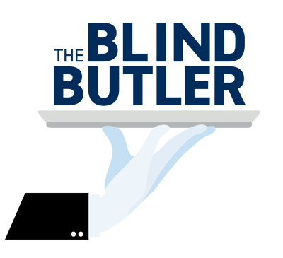 The Blind Butler, Inc.