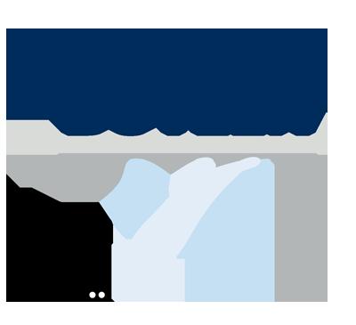 The Blind Butler, Inc.